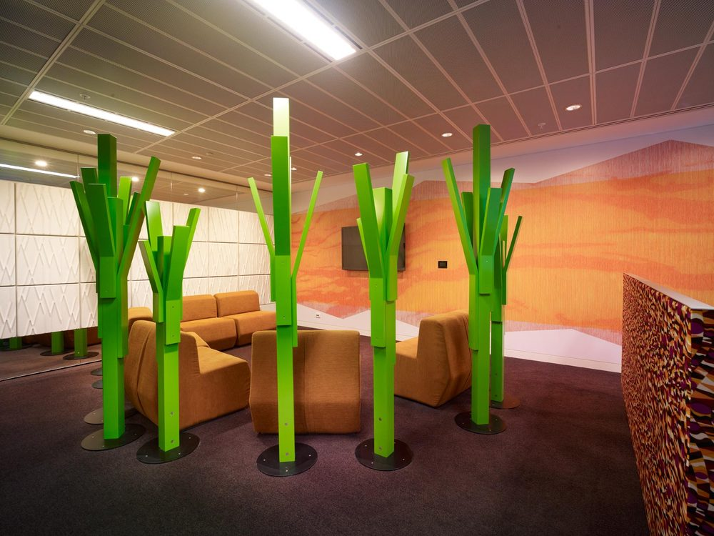 Bankwest Trees Lounge.jpg