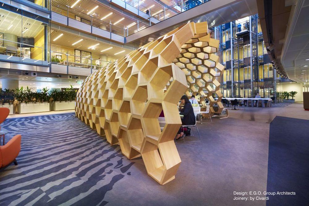 EGO CBA Honeycomb 005c.jpg