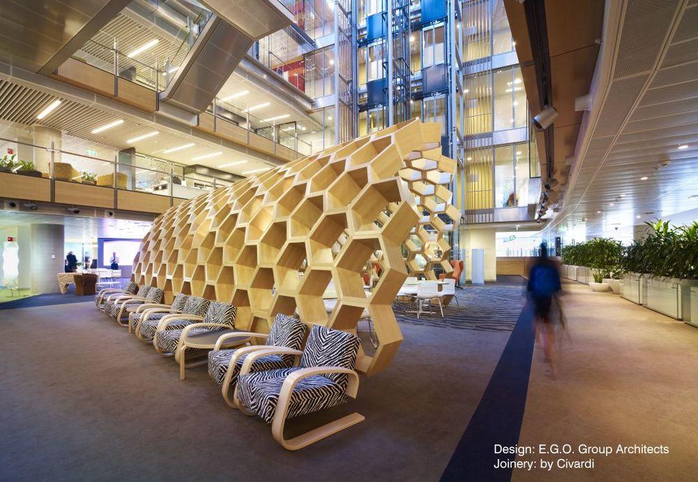 EGO CBA Honeycomb 010c.jpg