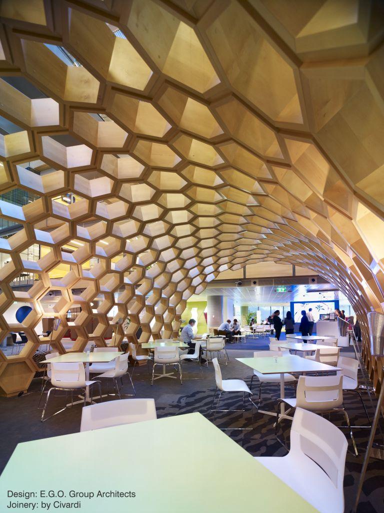 EGO CBA Honeycomb 014c.jpg