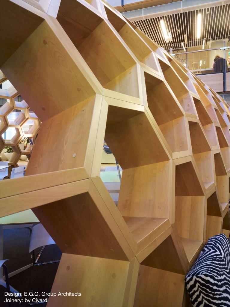 EGO CBA Honeycomb 028c.jpg