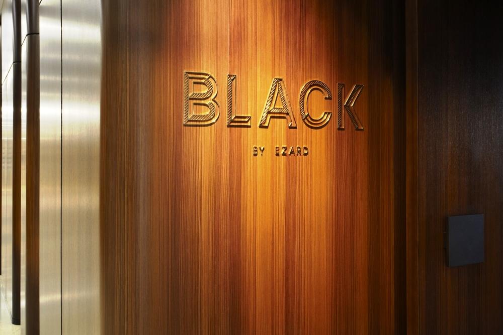 Black0167.jpg