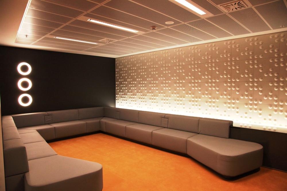 Acoustic room 1.jpg