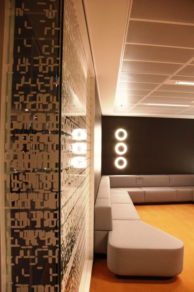 Acoustic room 2.jpg
