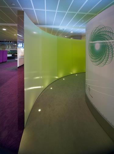 CBA Spiral Room External A.jpg