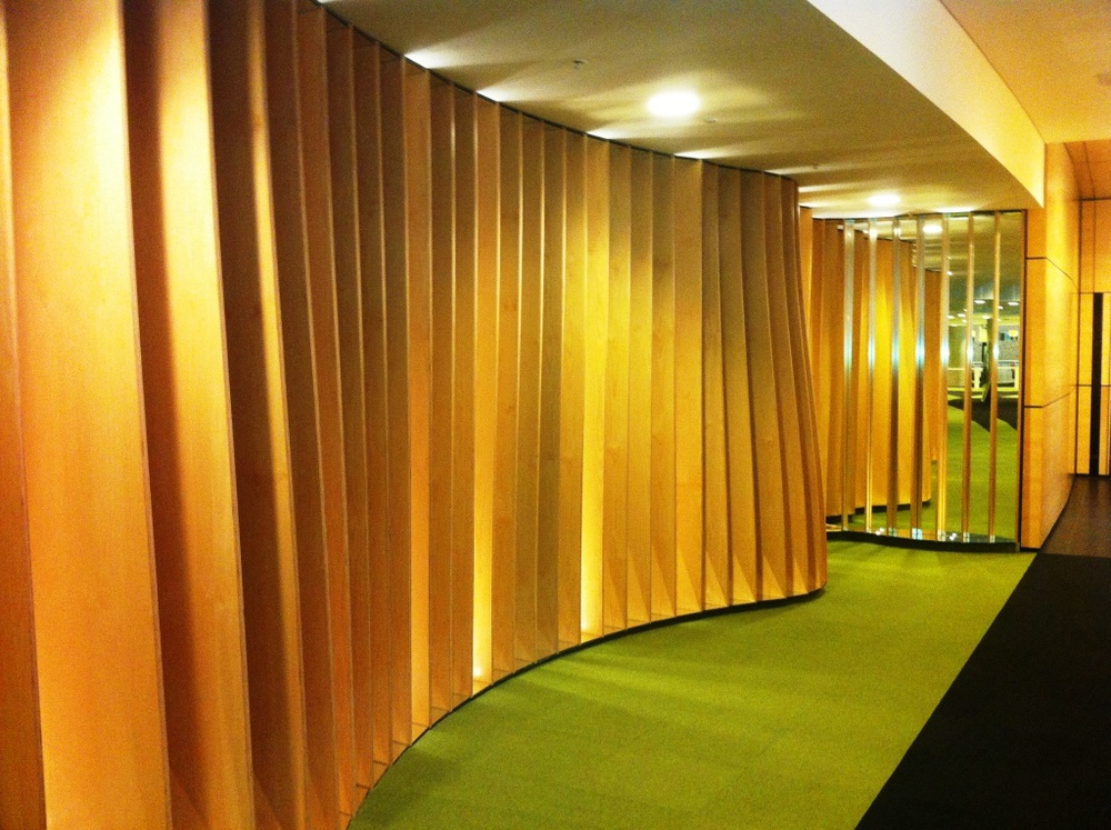 timber slats.jpg