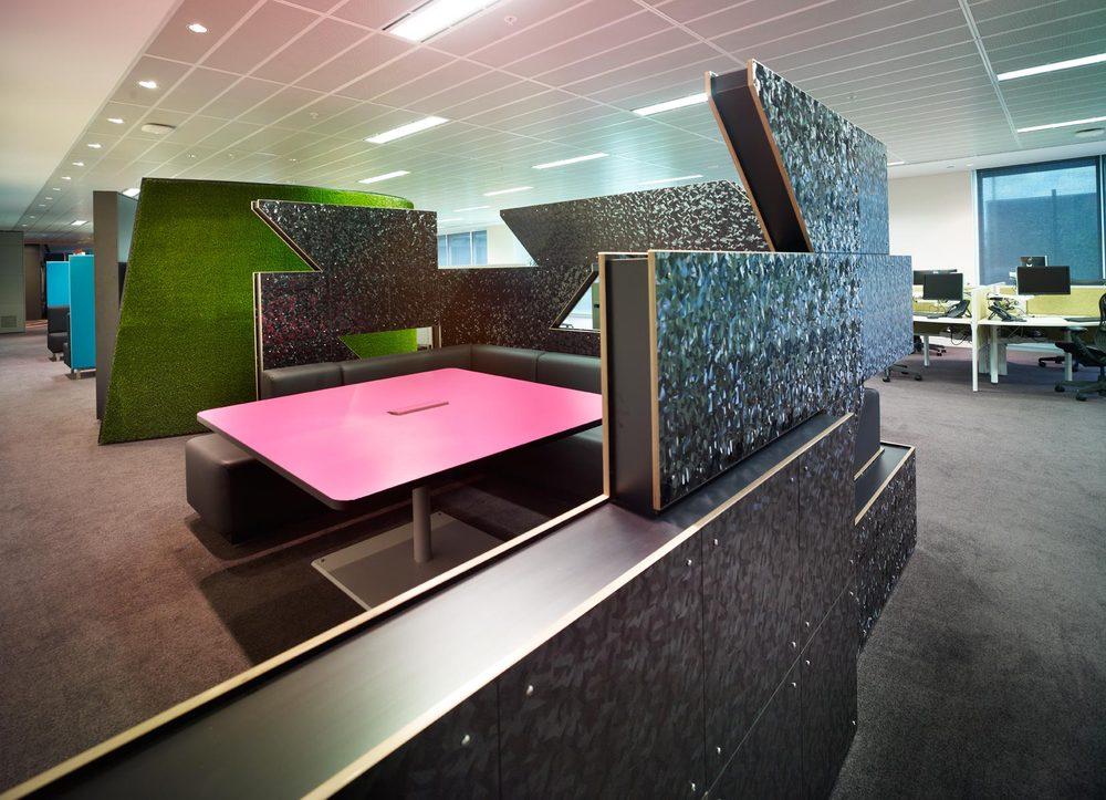 Bankwest meeting area 2.jpg