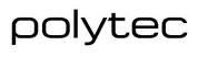 polytec.png