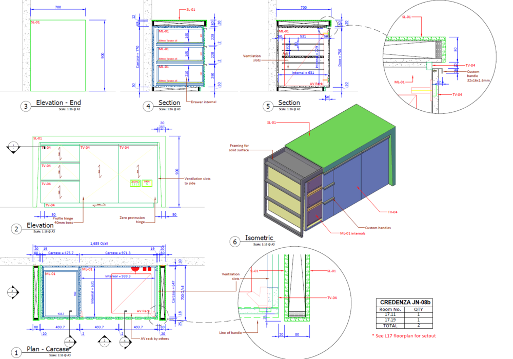 shop drawing.PNG