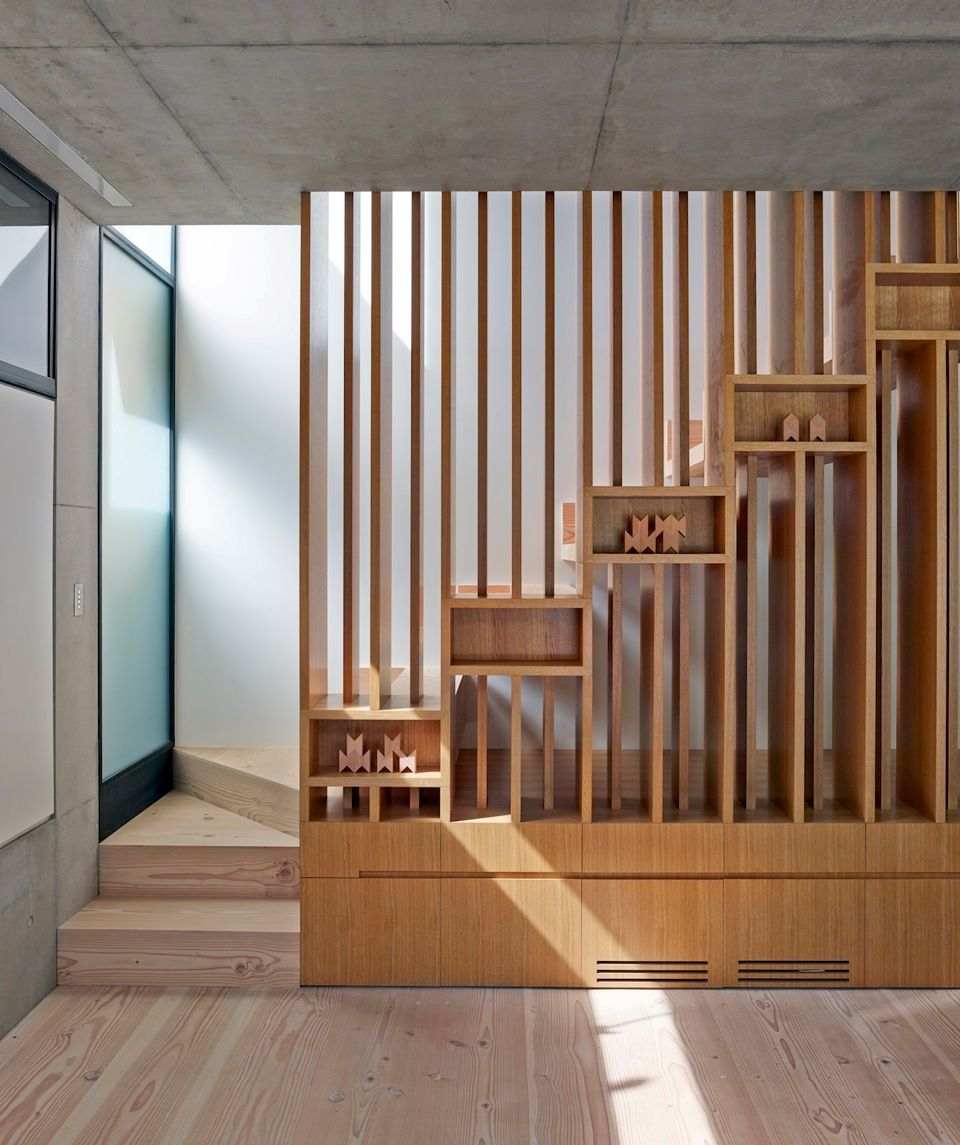 Glebe stairs (1).jpg