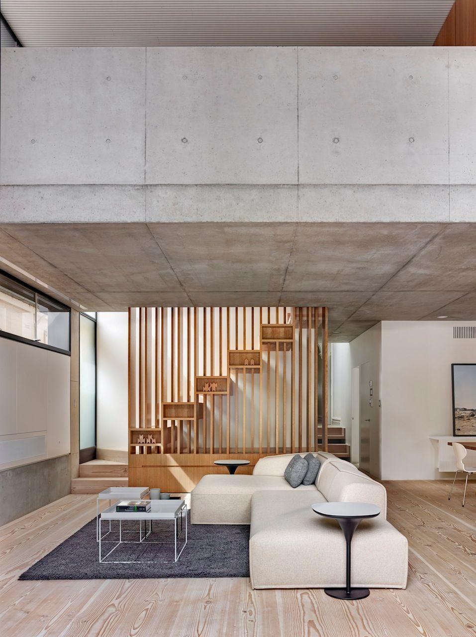 Glebe stairs (3).jpg