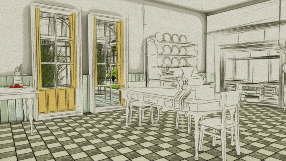 sets.kitchen (00000)_4.jpg