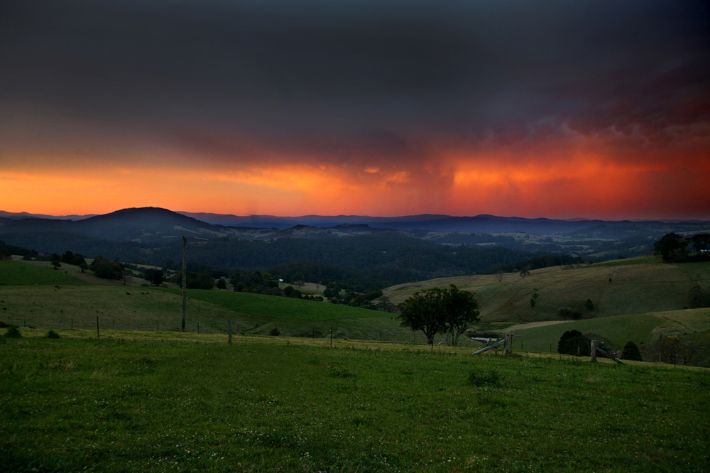 DavidElkins_Photography_Dorrigo_View_005.JPG