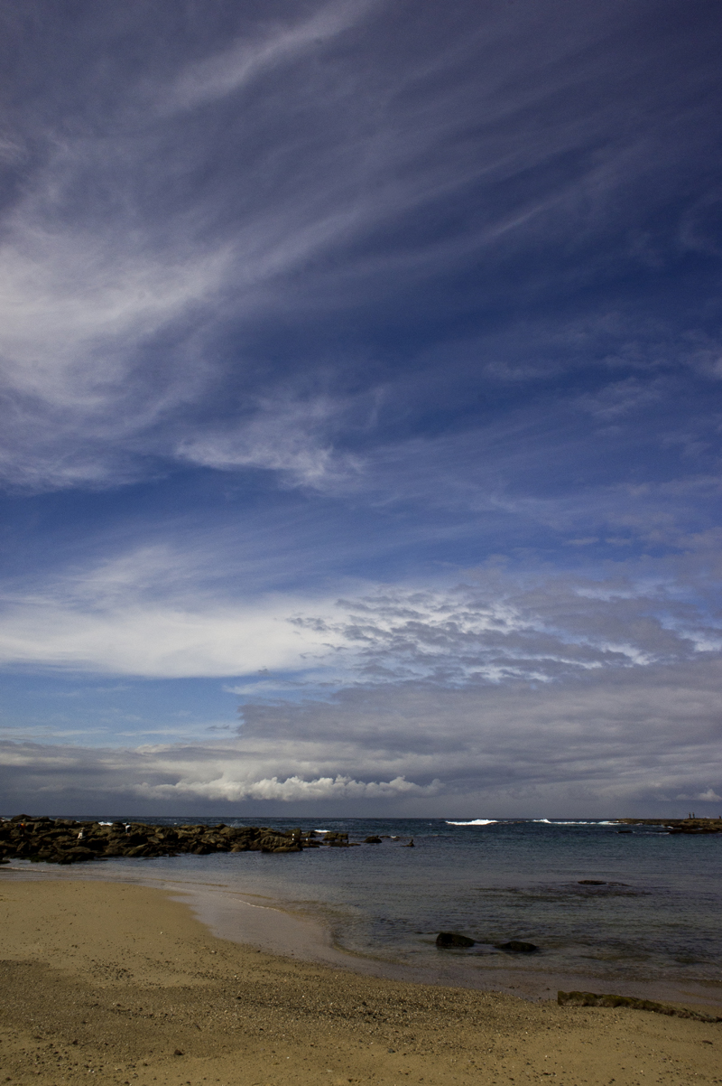 DavidElkins_Photography_Little Bay Beach.jpg