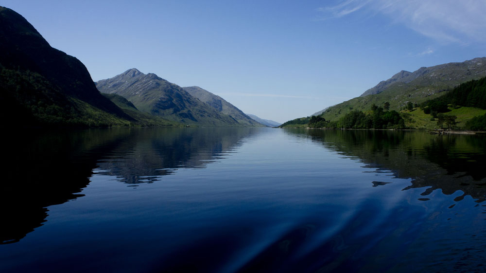 DavidElkins_Photography_Loch Shiel 2.jpg