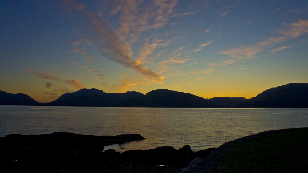 DavidElkins_Photography_LochLinne.jpg