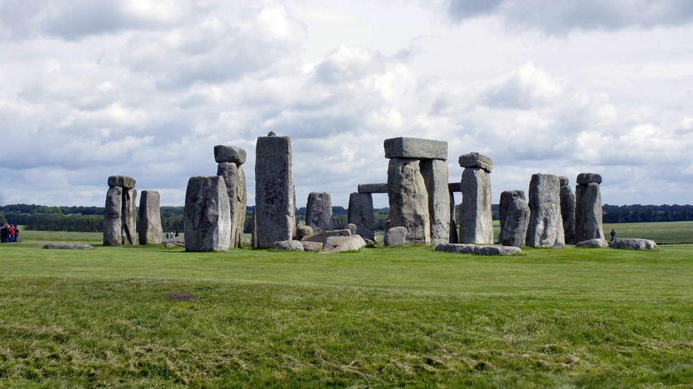 DavidElkins_Photography_Stonehenge.jpg