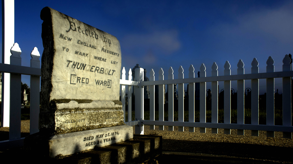 DavidElkins_Photography_Thunderbolt Gravestone.jpg