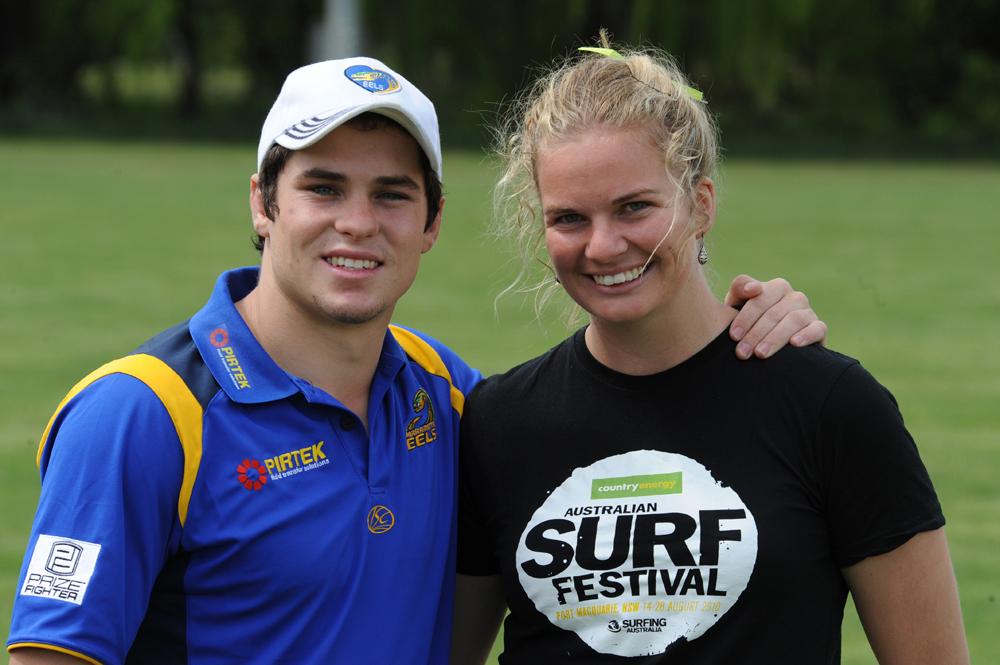 Parramatta Rugby League Visit 0336.jpg
