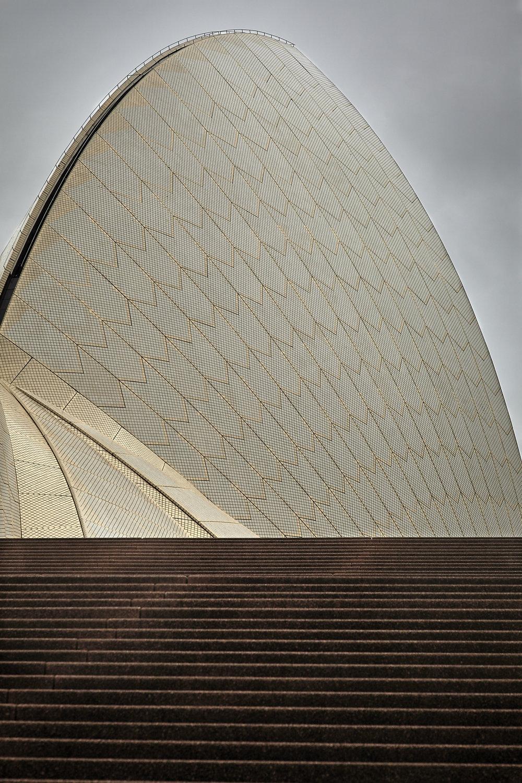 opera house, 1112 2989 1.jpg