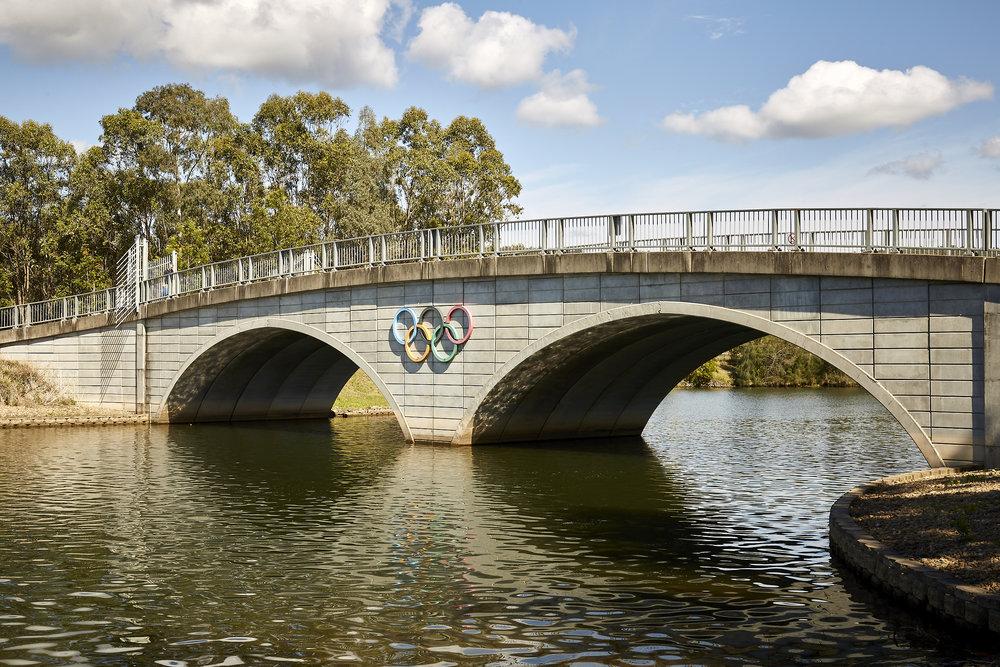 sydney grammar regatta, 11111712-11-17.jpg