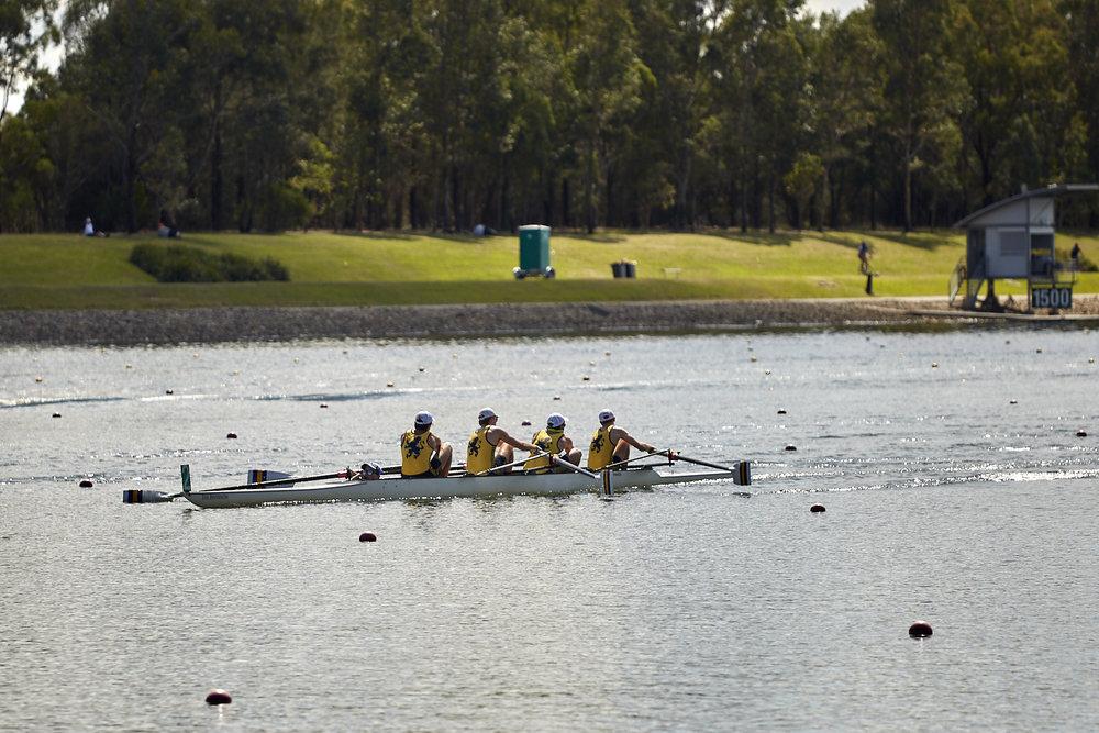 sydney grammar regatta, 11111712-11-17 26.jpg