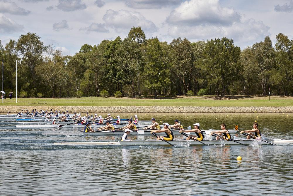 sydney grammar regatta, 11111712-11-17 28.jpg