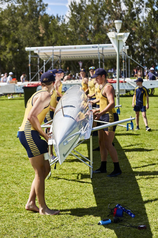 sydney grammar regatta, 11111712-11-17 27.jpg
