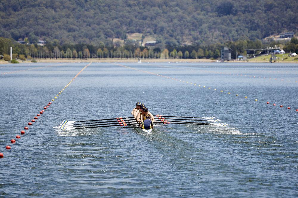 sydney grammar regatta, 11111712-11-17 25.jpg