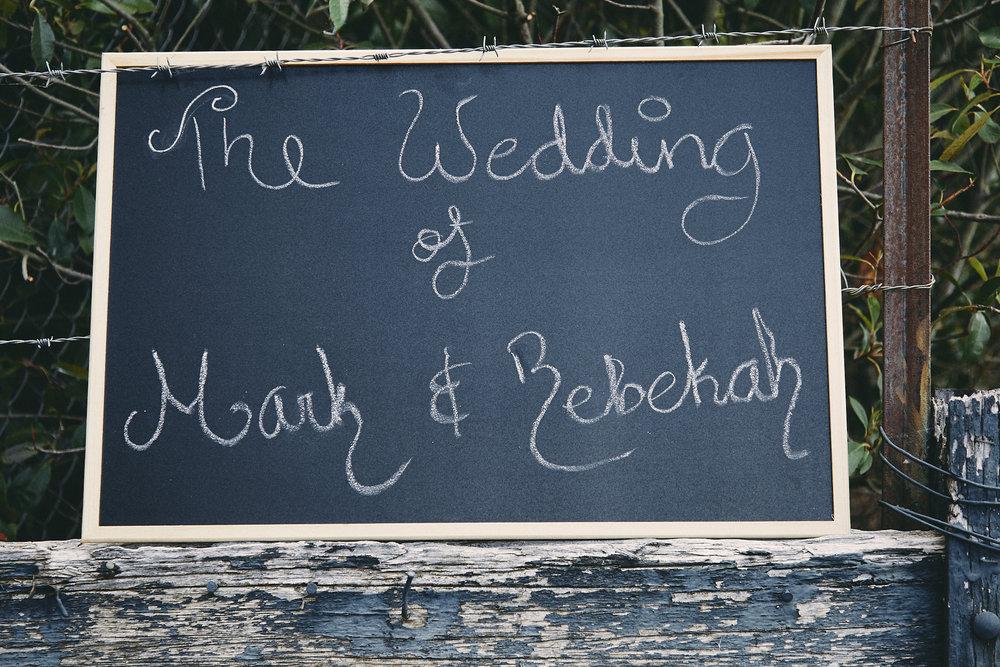 warda wedding, 101216 480404-12-17.jpg