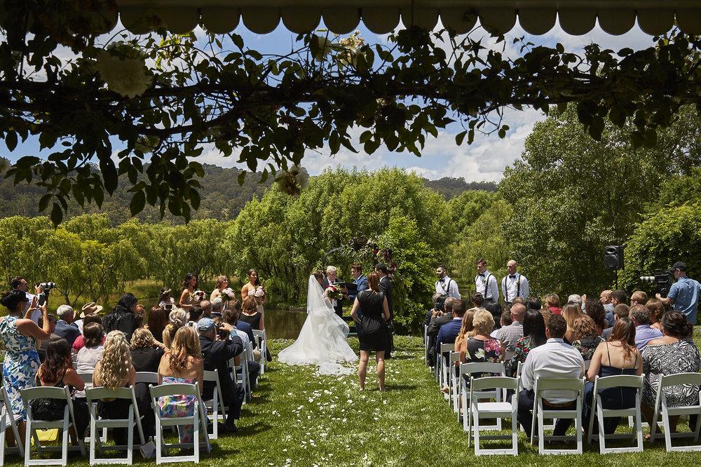 warda wedding, 101216 482404-12-17.jpg