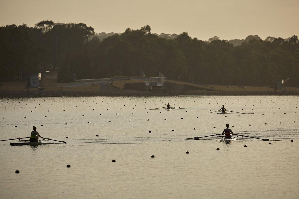 nsw state championships regatta 170218 1.jpg