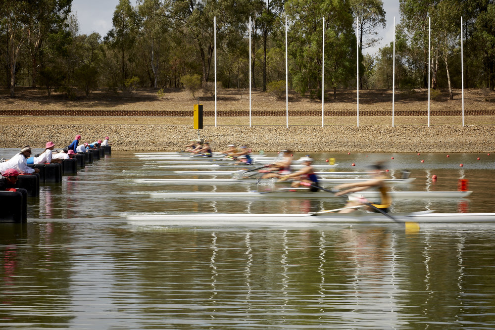 nsw state championships regatta 170218 31.jpg