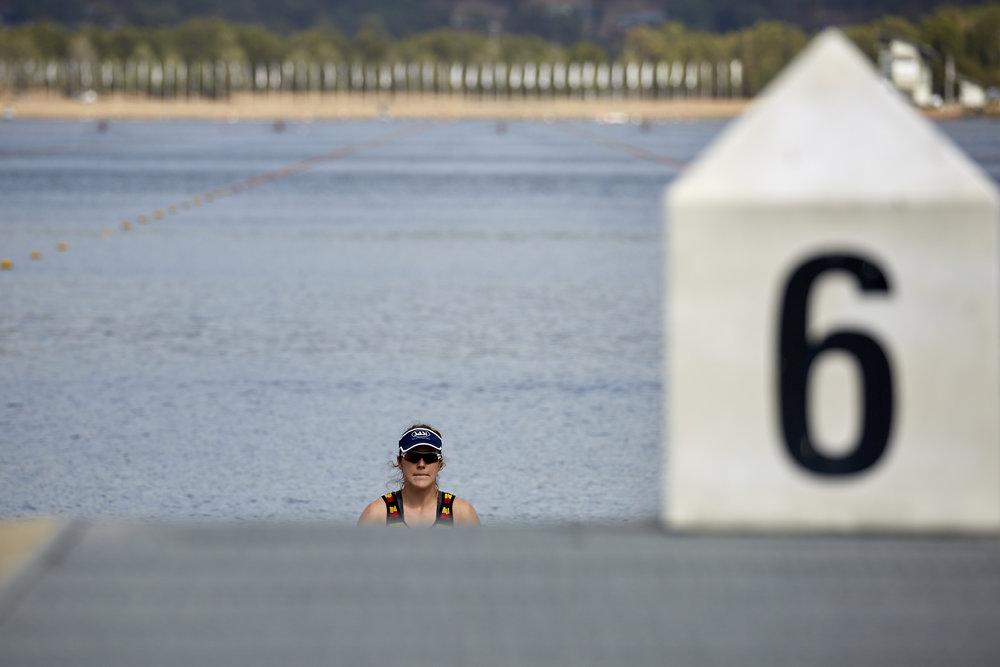 nsw state championships regatta 170218 34.jpg