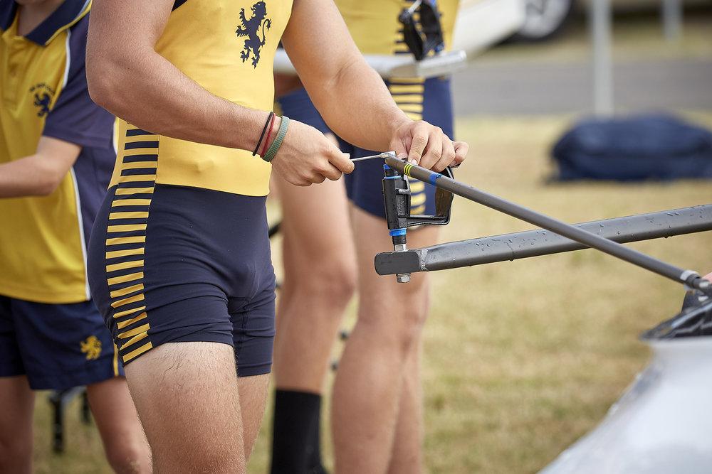sydney rowing club regatta 240218 20.jpg