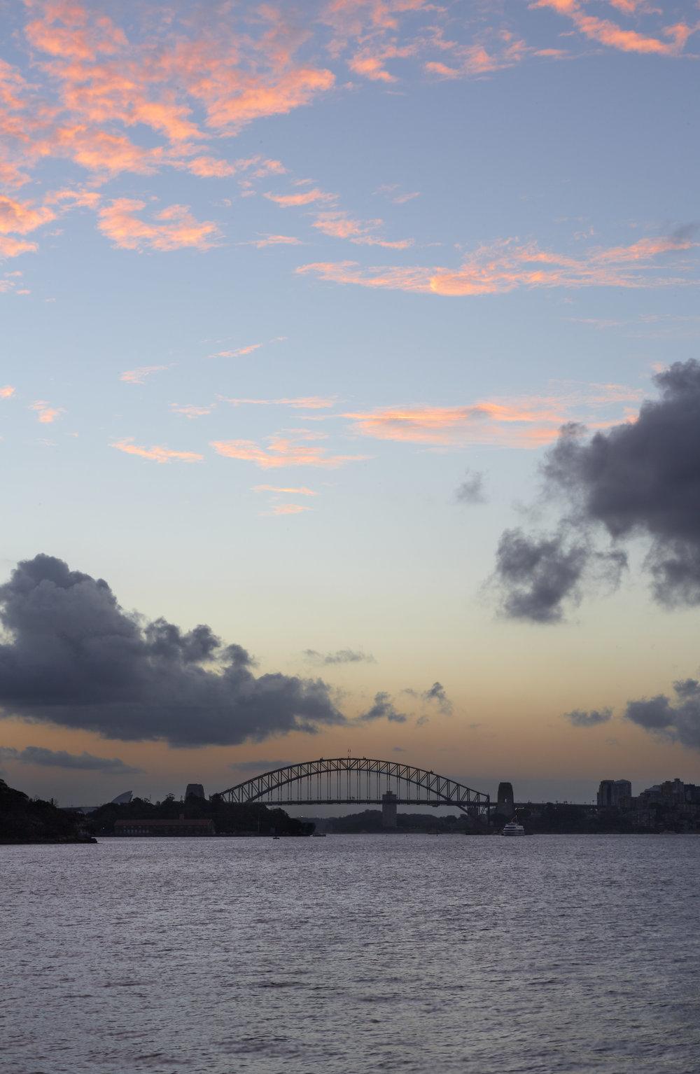 sydney harbour, 040418 1.jpg