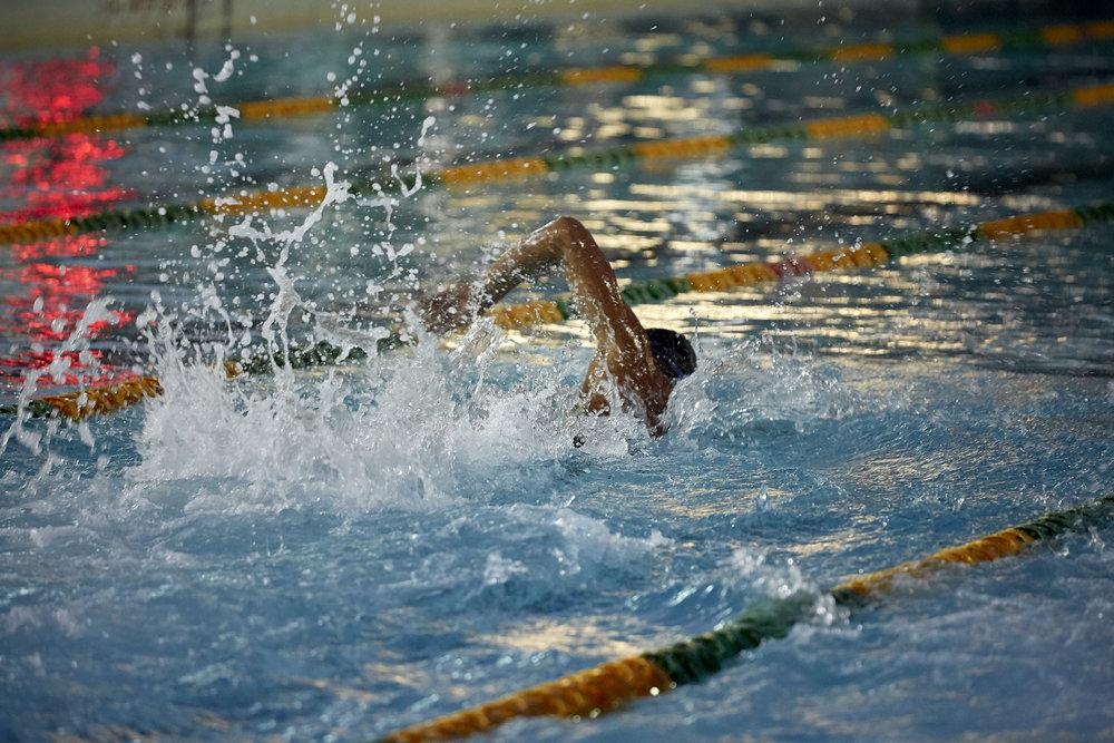 house swimming sports, 060218 52.jpg