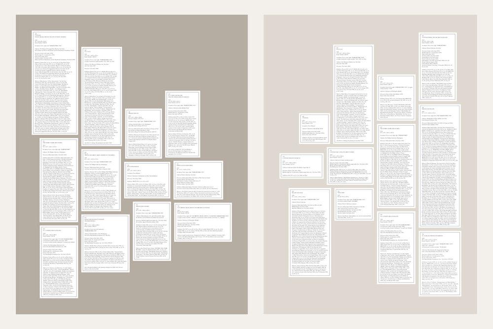 Oranges_Lemons-print_overview.jpg