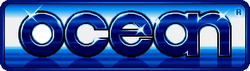 Ocean Games Logo