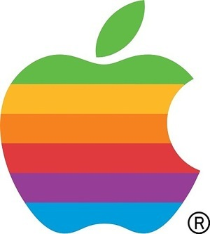 Apple ~1976