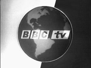 BBC ~1960 - 1964
