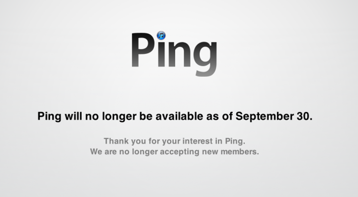 Apple-No-Longer-Accepting-Subscriptions-to-Ping.png