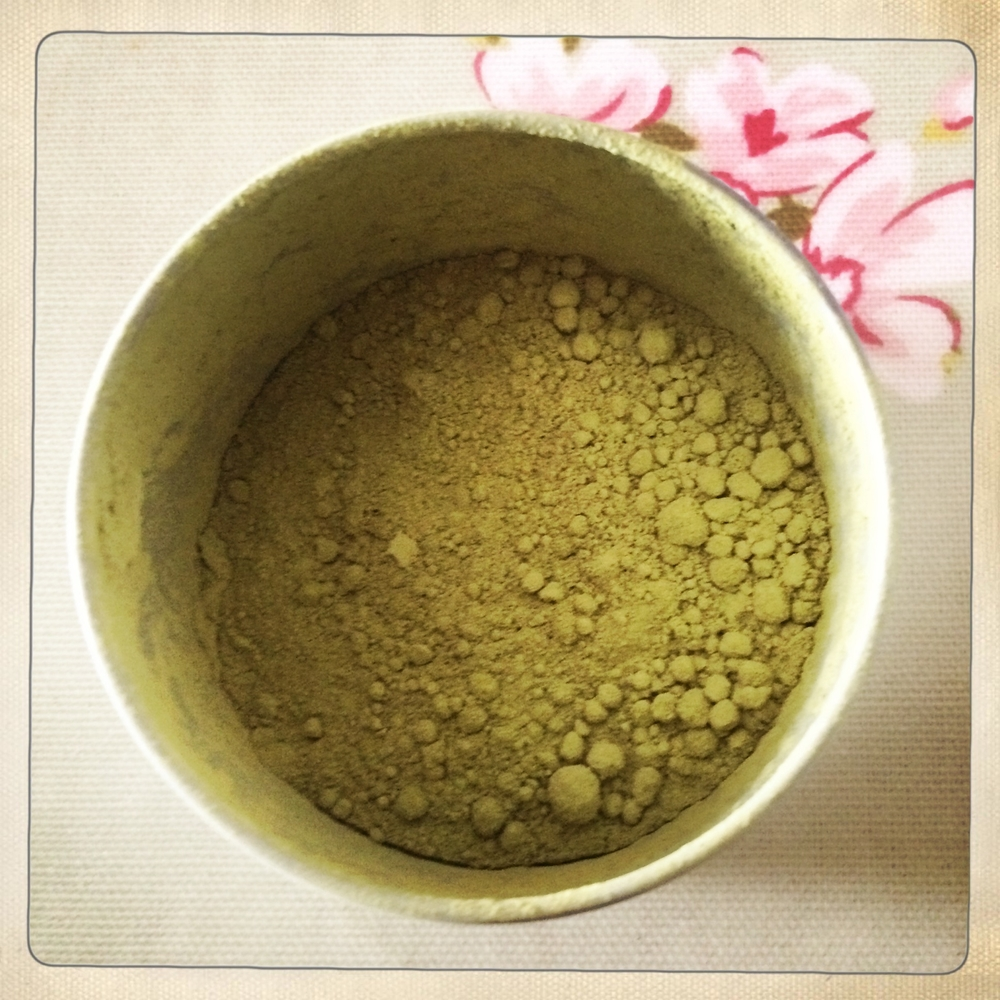 Matcha Powder.JPG