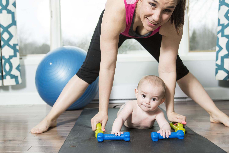 rachel lawrence pilates blog pilates and pregnancy part three
