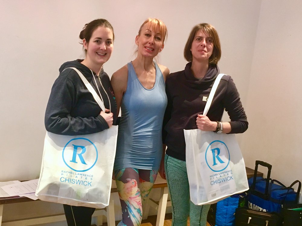 Rachel Lawrence Pilates Shopping Bags.jpg