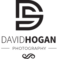 David Hogan Wedding Photography Kerry, Cork, Limerick,