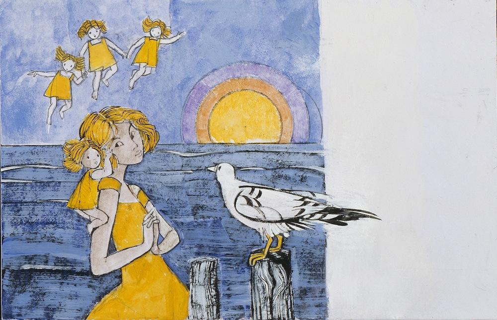 1201_Maerchenbuch Die Sonne und der Mond Bild 1.jpg
