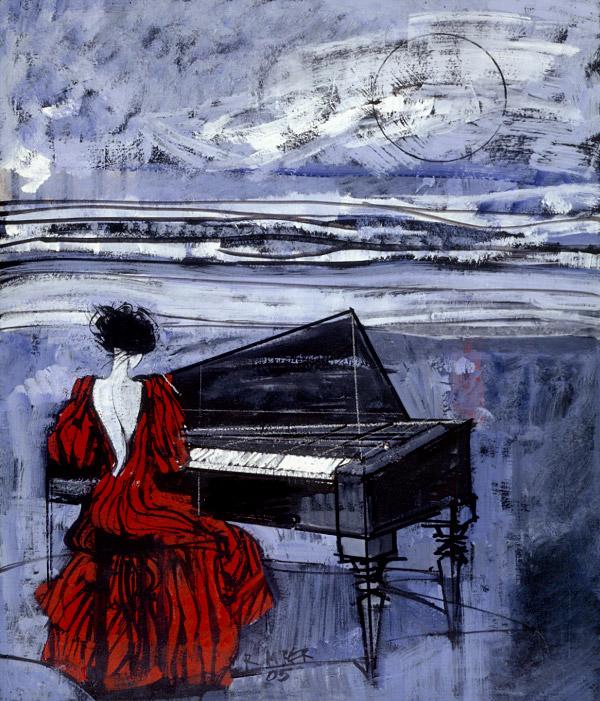 Symphonie, Nr. 816