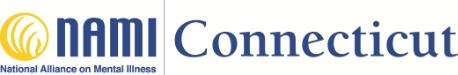 TURTLES & LEMONADE isTHE DEVELOPMENT PARTNER OF NAMI CONNECTICUT.WEBSITE CO-SPONSORED BY SMALL BUSINESS DEVELOPMENT CONSULTANT K.T.WWW.POMPOD.COM