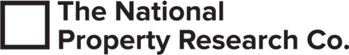 The National Property Research Co